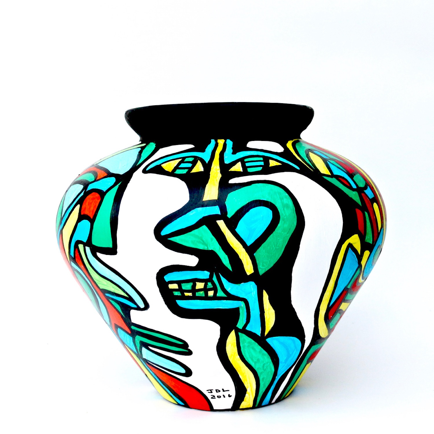 """mingish"" 