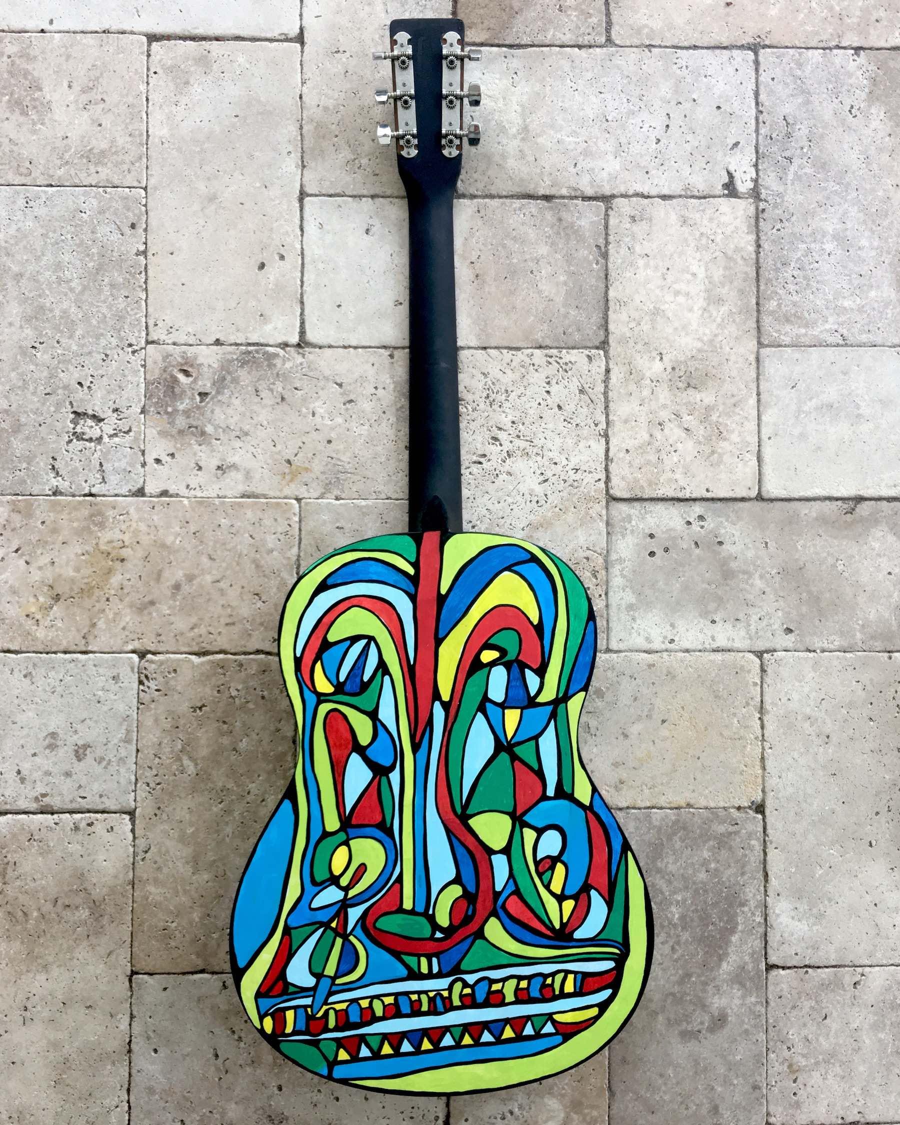 Guitar Back IMG_8968.jpg