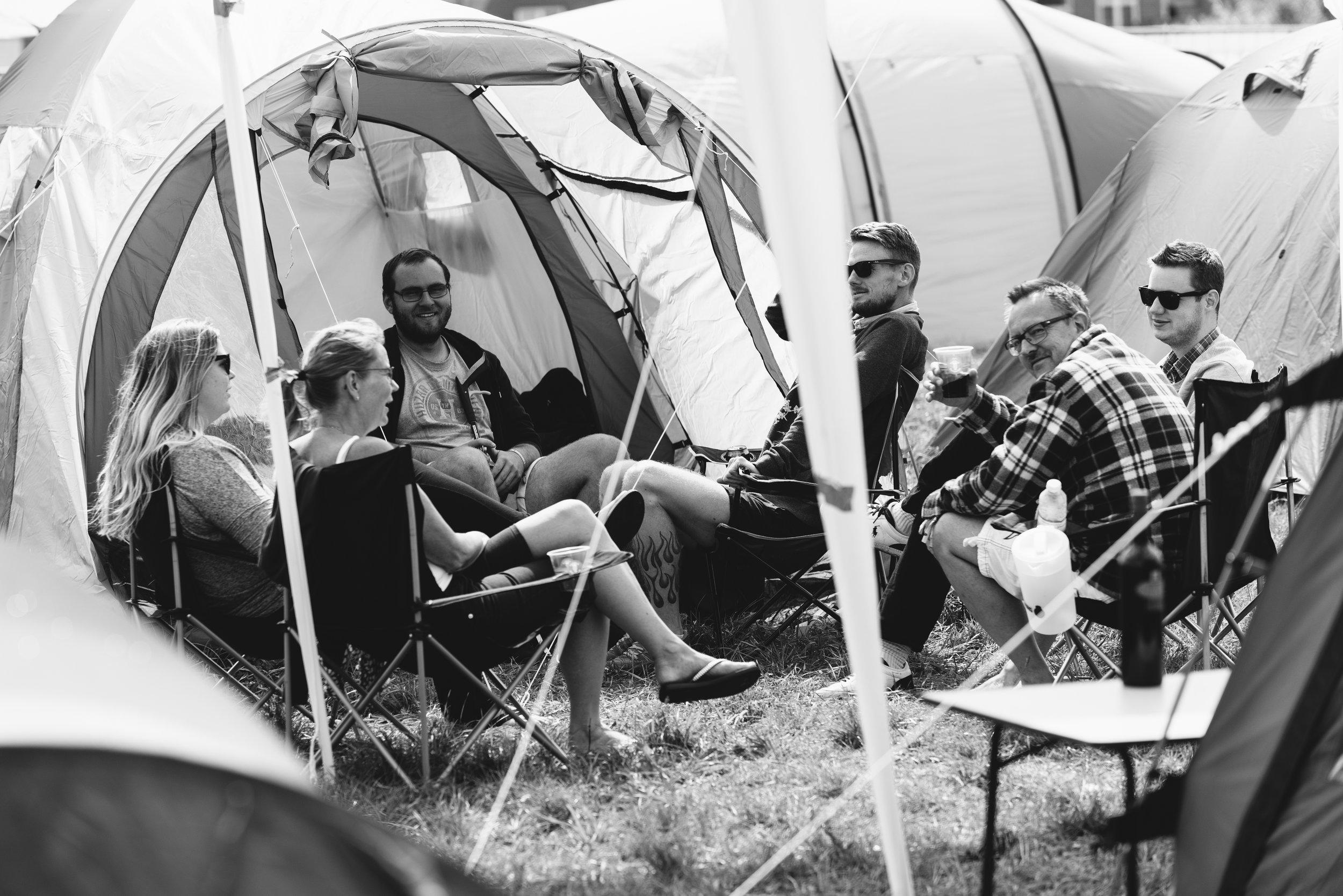 Camping på Ringsted Festival.jpg
