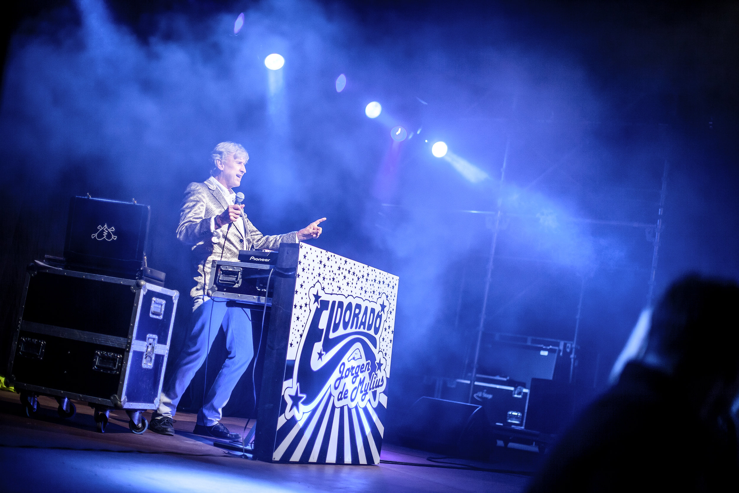 Jørgen De Mylius på Ringsted Festival.jpg