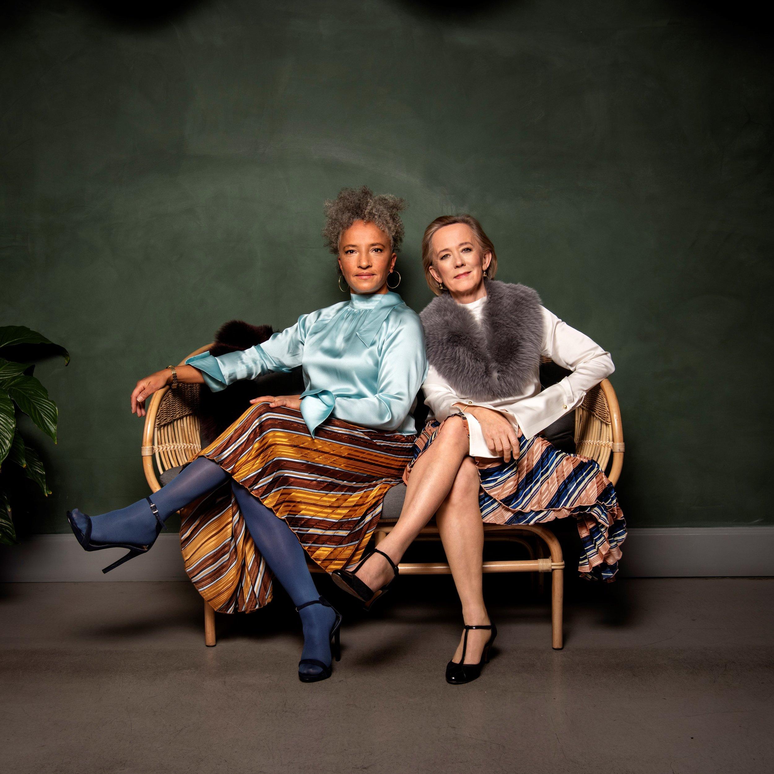 Anne Dorte & Maria.jpg
