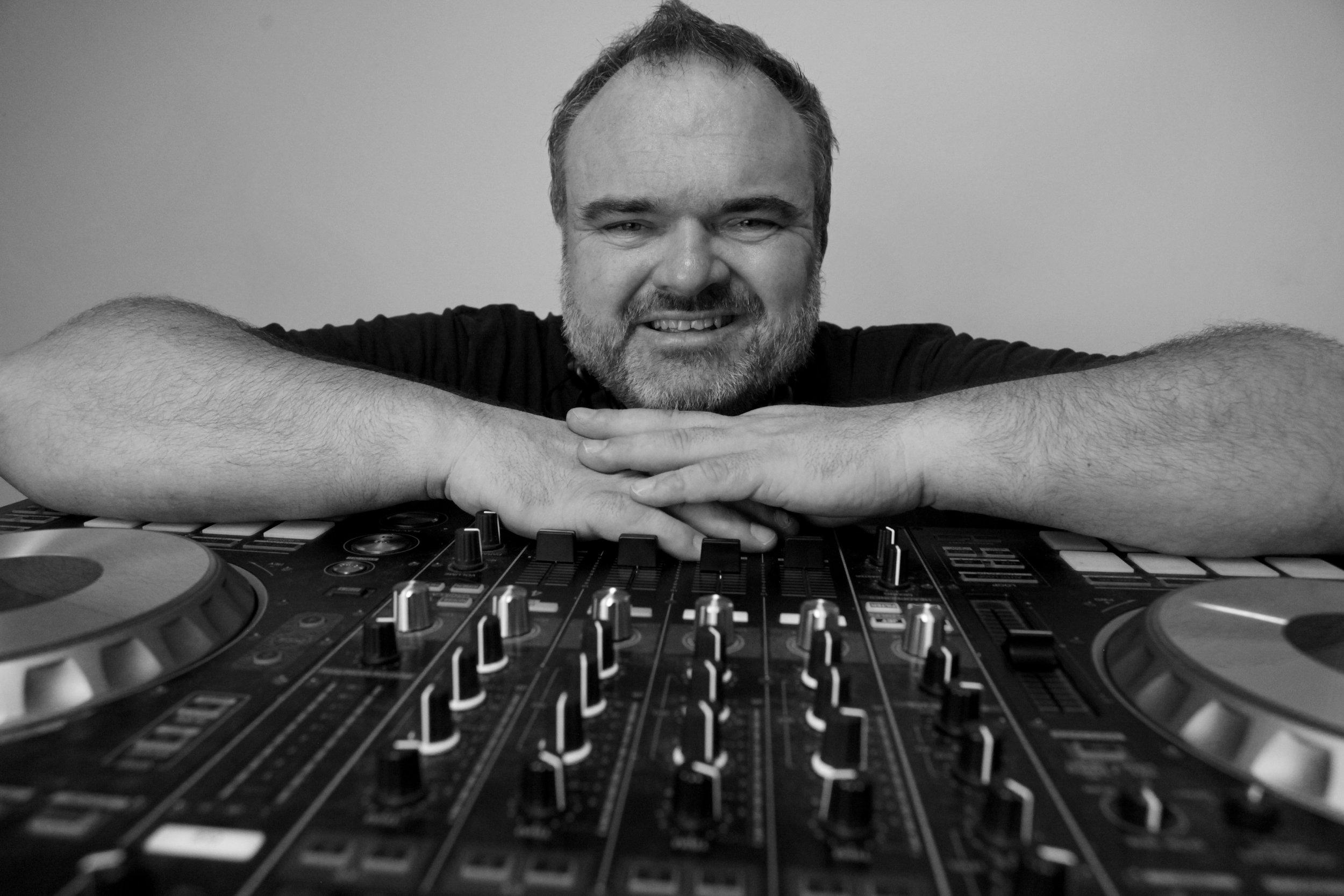 DJ Guttermann.jpg