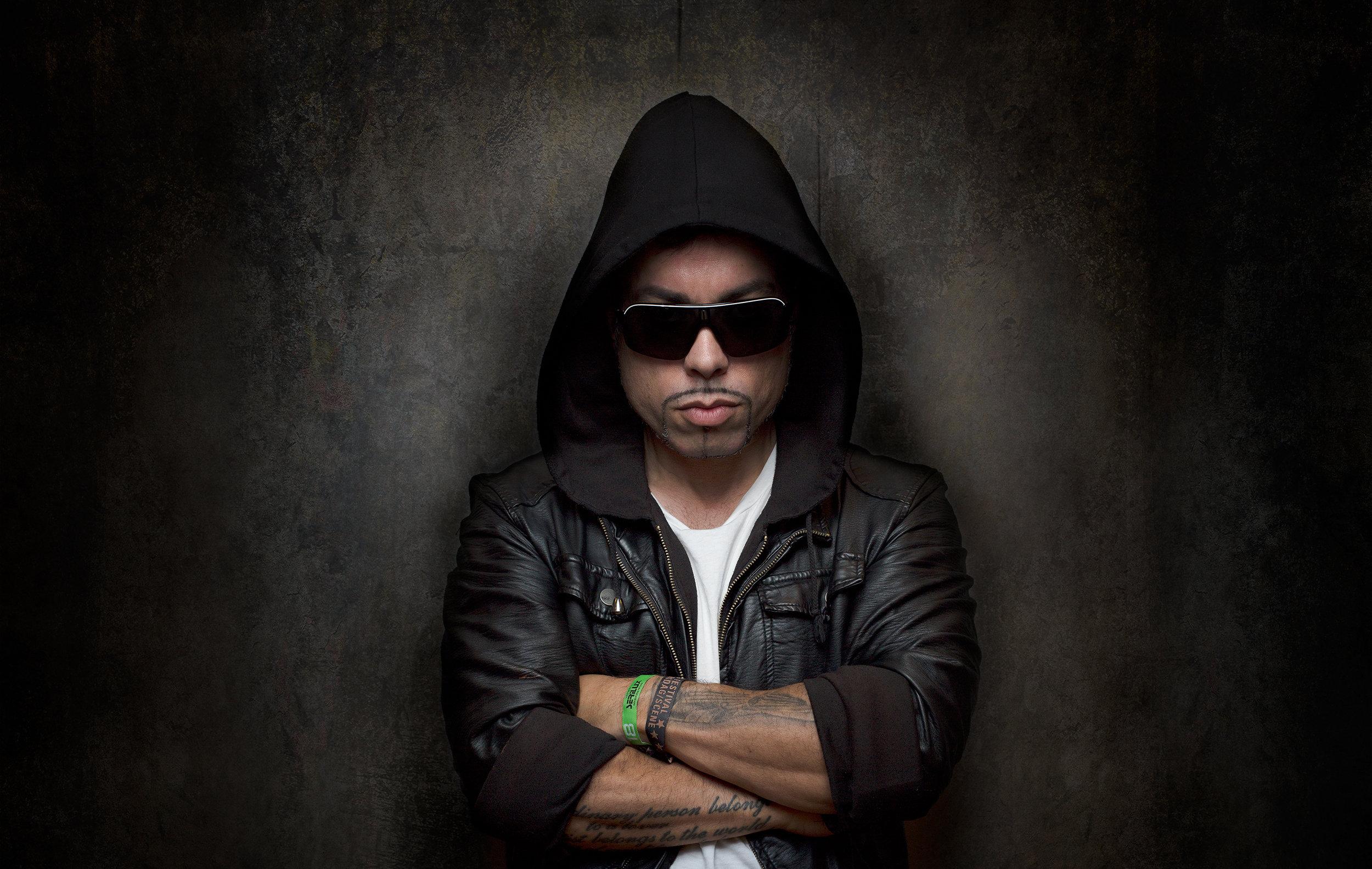 DJ Aligator på Ringsted Festival.jpg