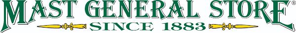 mast general store logo.png