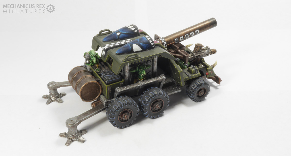 DeathSkull Looted Wagon 2.jpg