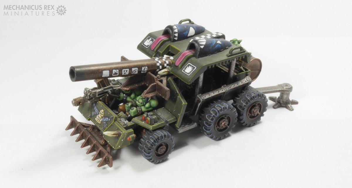 DeathSkull Looted Wagon 1.jpg