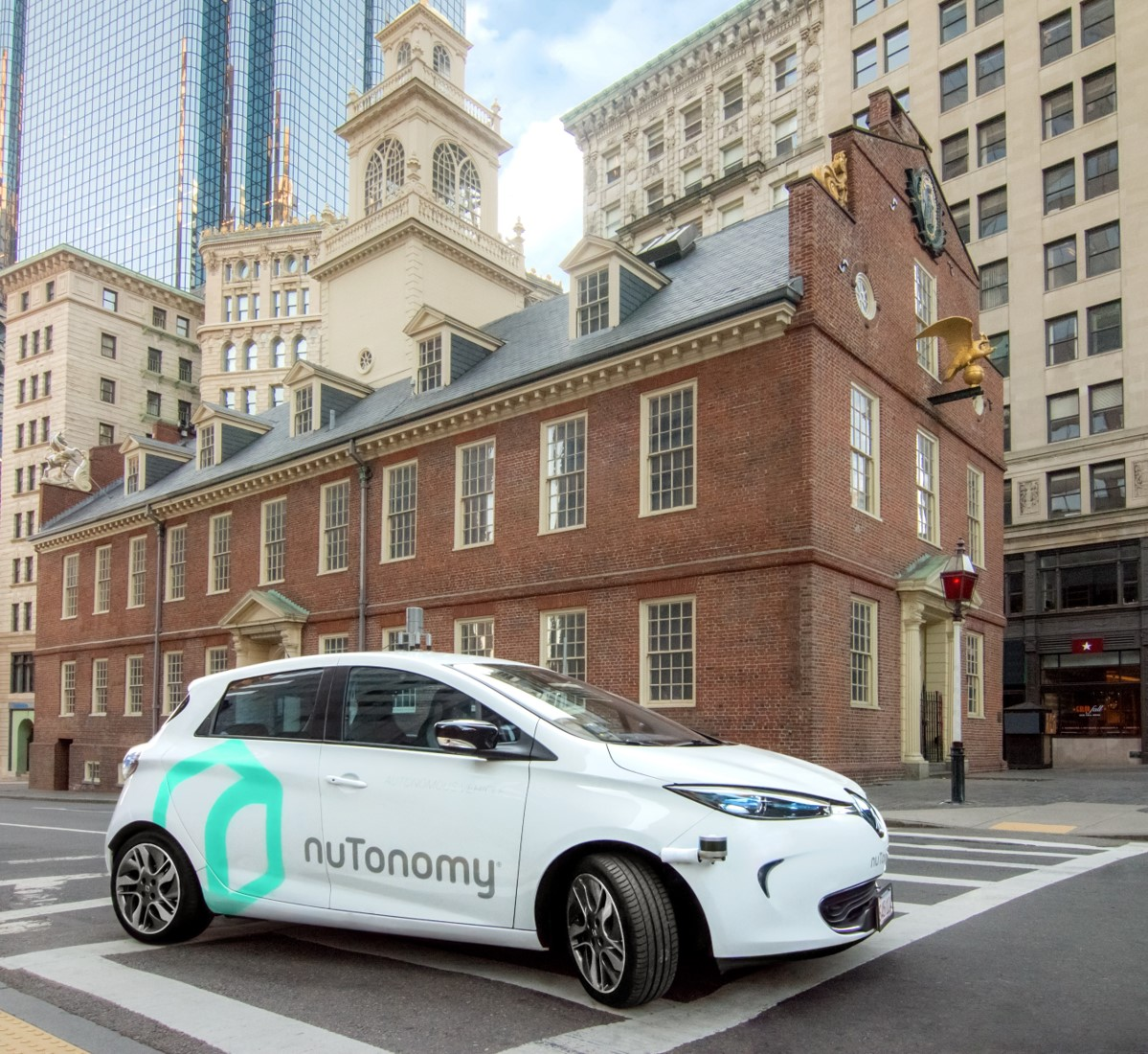 nutonomy-self-driving-car-boston.jpg