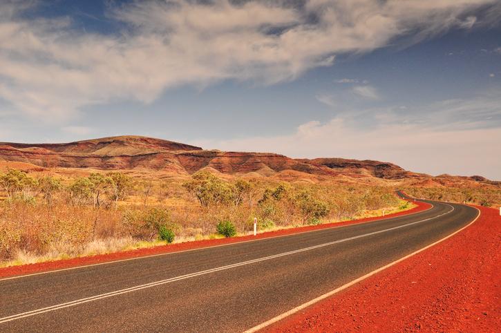 Road to Karijini.jpg