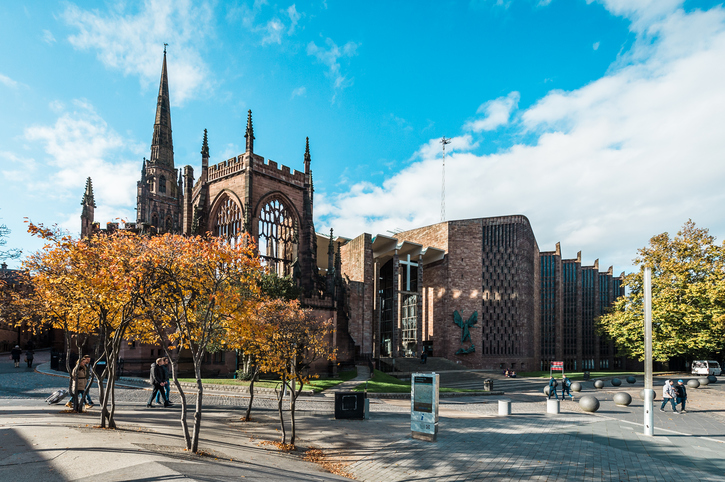 ruined-cathedral-church-of-st-michael-in-coventry-england.jpg