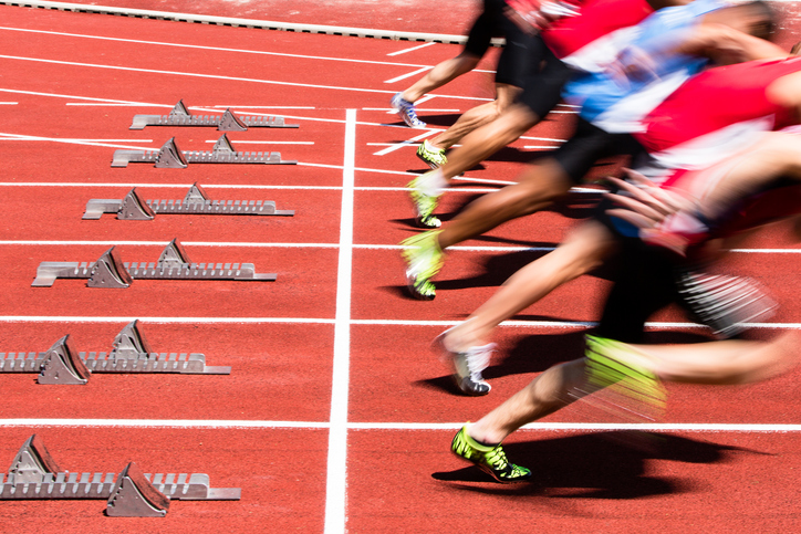 Sprint-start-in-track-and-field.jpg