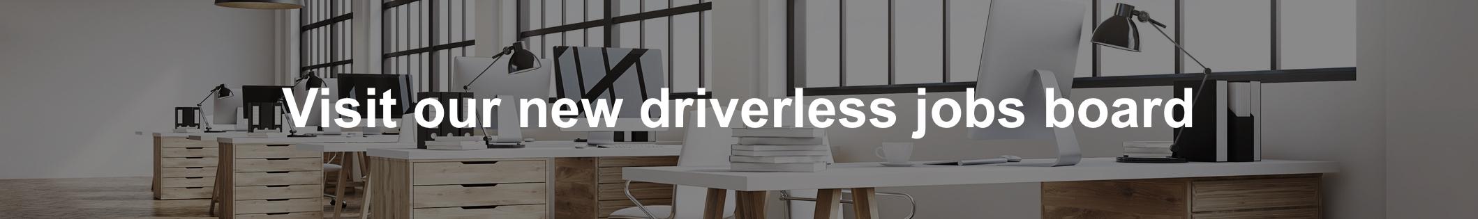Driverless jobs board advert.jpg