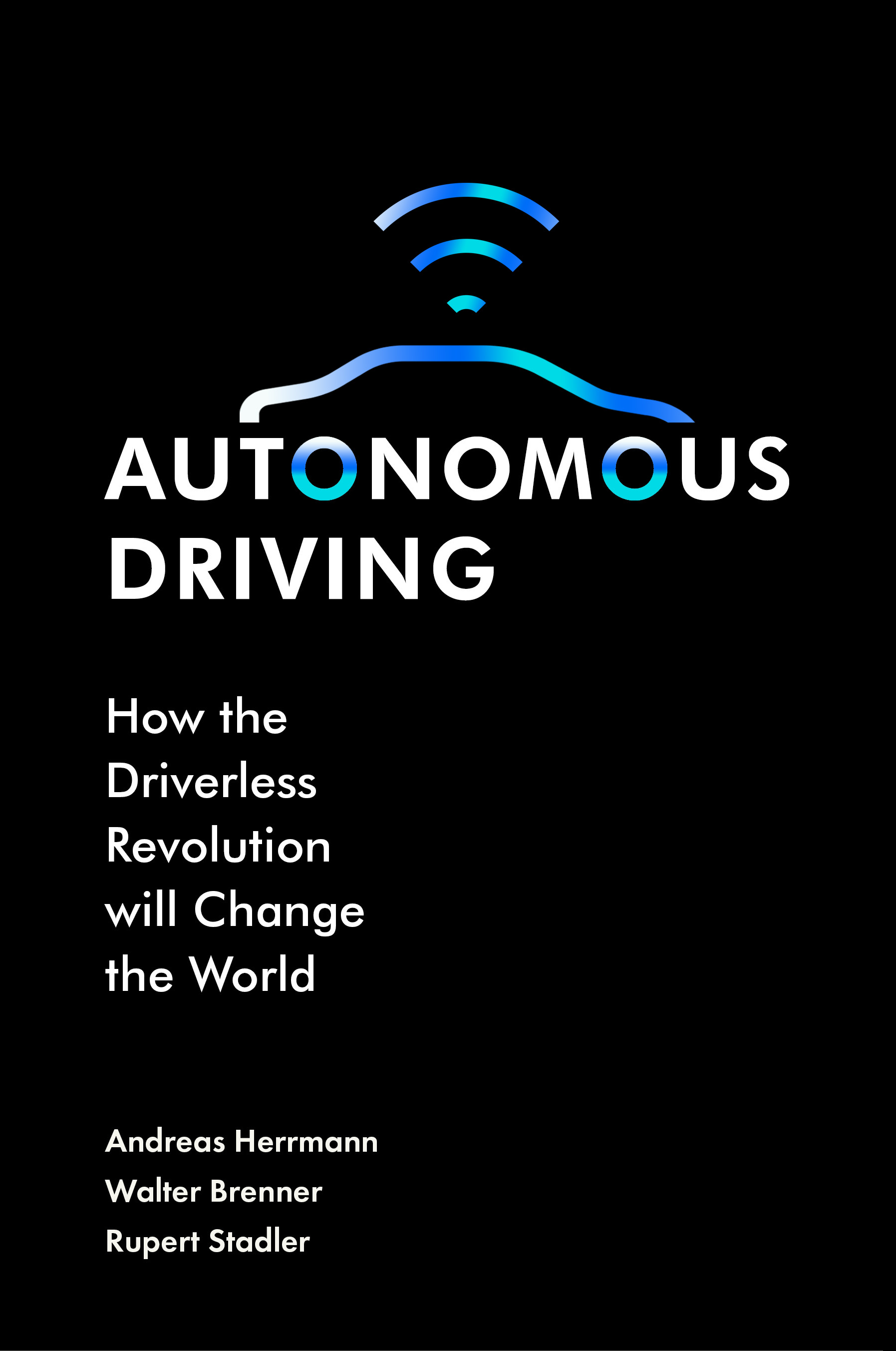 IRT Group driverless pod zero from Aurrigo