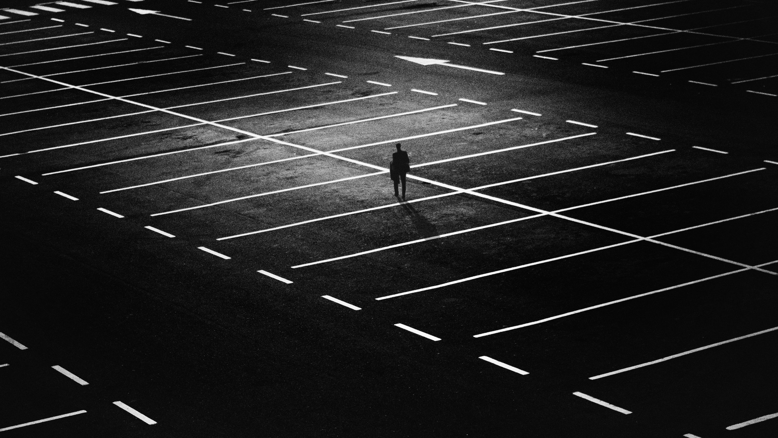 alone-black-and-white-dark-163772.jpg