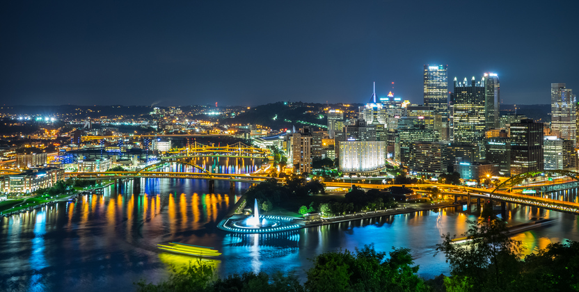 Pittsburgh-night-view-of-point-park-and-downtown.jpg