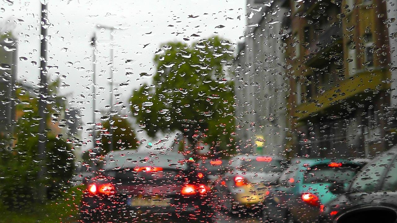 rain-77339_1280.jpg