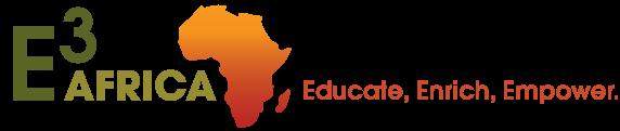 E3Africa.jpg.png