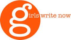 Girls Write Now.jpg