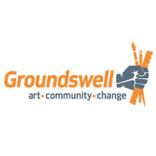 Groundswell_1.jpg