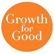 Growth for Good.jpg
