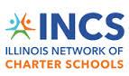 Illinois Network of Charter Schools.jpg