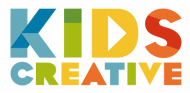 Kids Creative.jpg.png