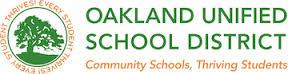 Oakland Unified School District_OUSD.jpg