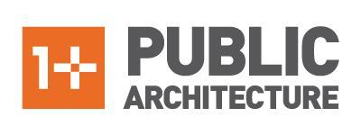 Public Architecture.jpg.png