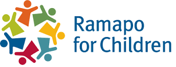 Ramapo For Children.jpg.png