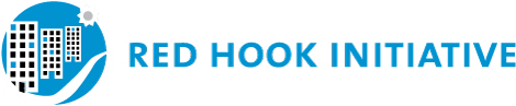 Red Hook Initiative.jpg