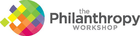 The Philanthropy Workshop_1.png