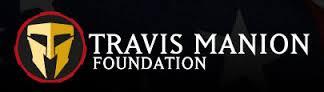 Travis Mantion Foundation.jpg