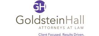 Goldstein Hall Logo.jpg
