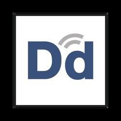 Digital Democracy Logo.png