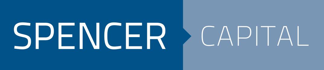 Spencer Capital Logo.png