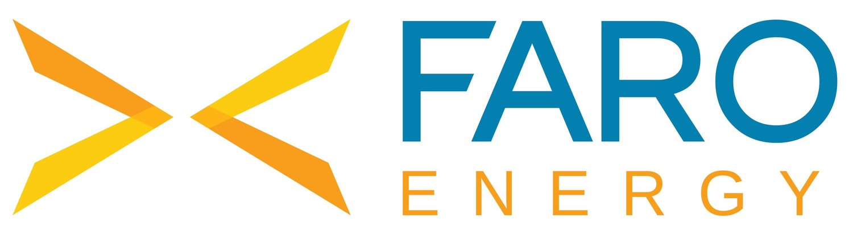 FARO Energy.jpg