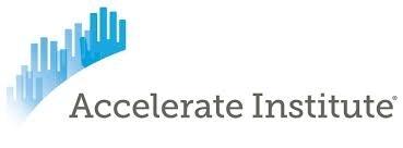 Accelerate Institute.jpg