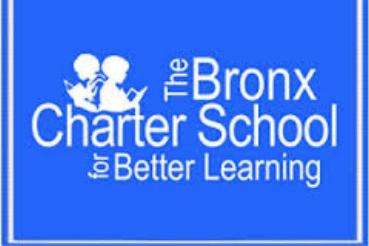 Bronx Charter School for Better Learning.jpg