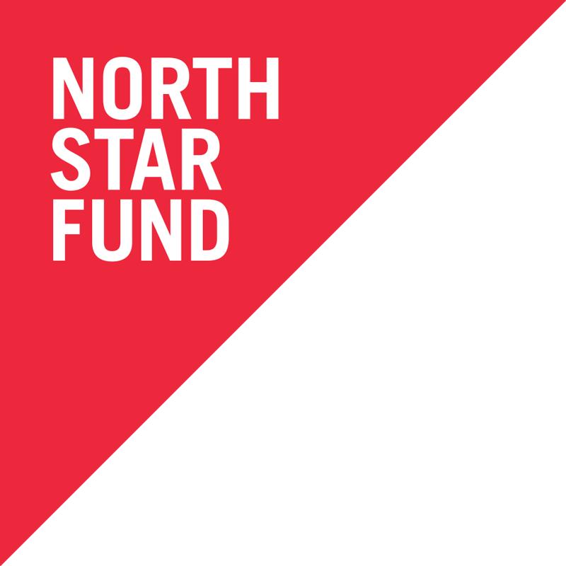 northstarfund.org.png