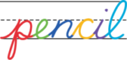 pencil logo.png