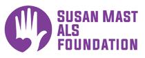Susan Mast ALS.png