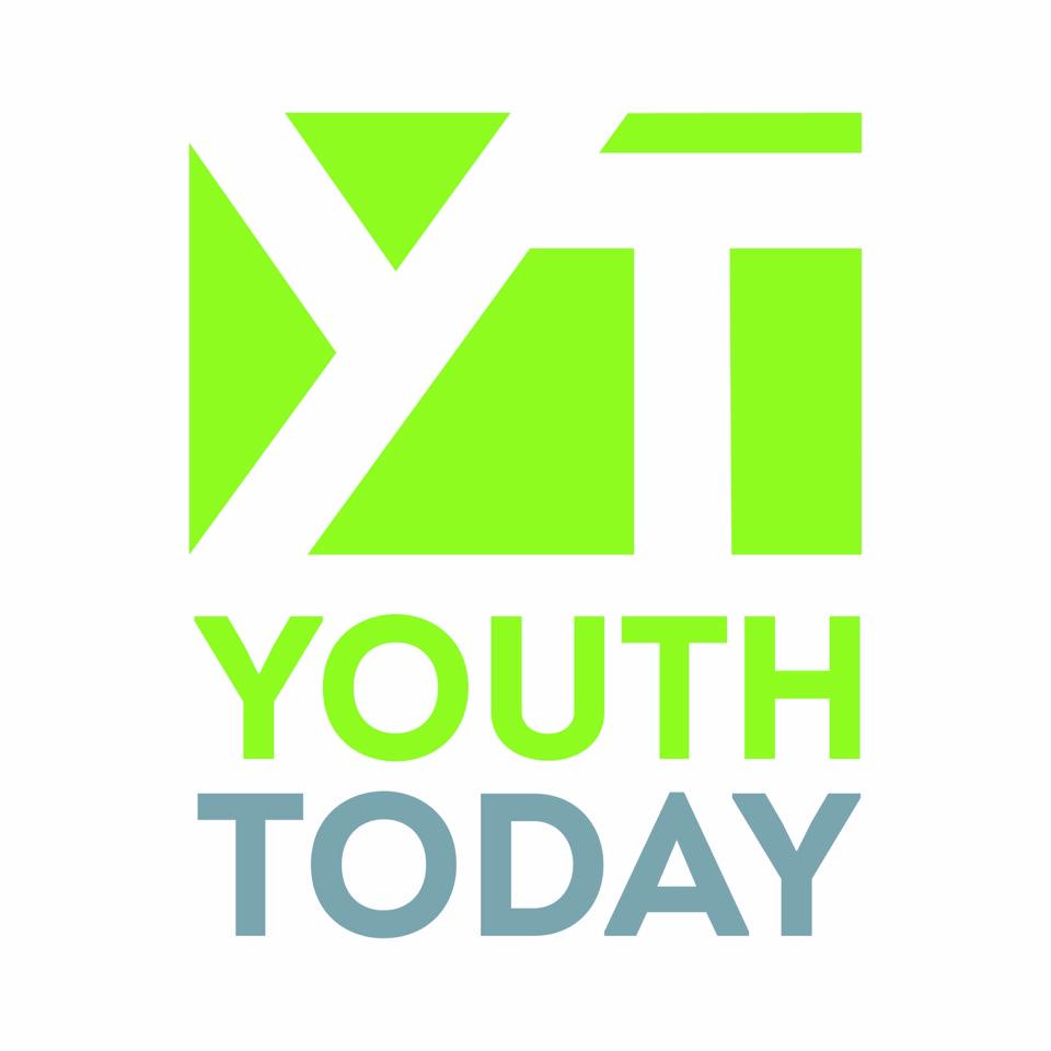KSU Georgia- CS Journalism- Youth Today Logo Vert.jpeg