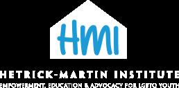hmi-logo.png