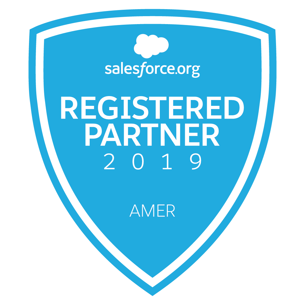 2019_Registered_AMER_Partner_Badge.png