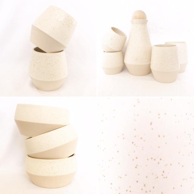 Oatmeal Glaze Ceramics.JPG