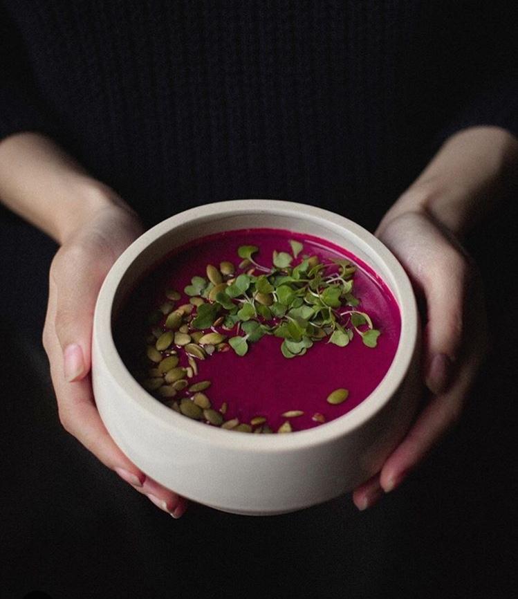 Modern White Soup Bowl.jpg