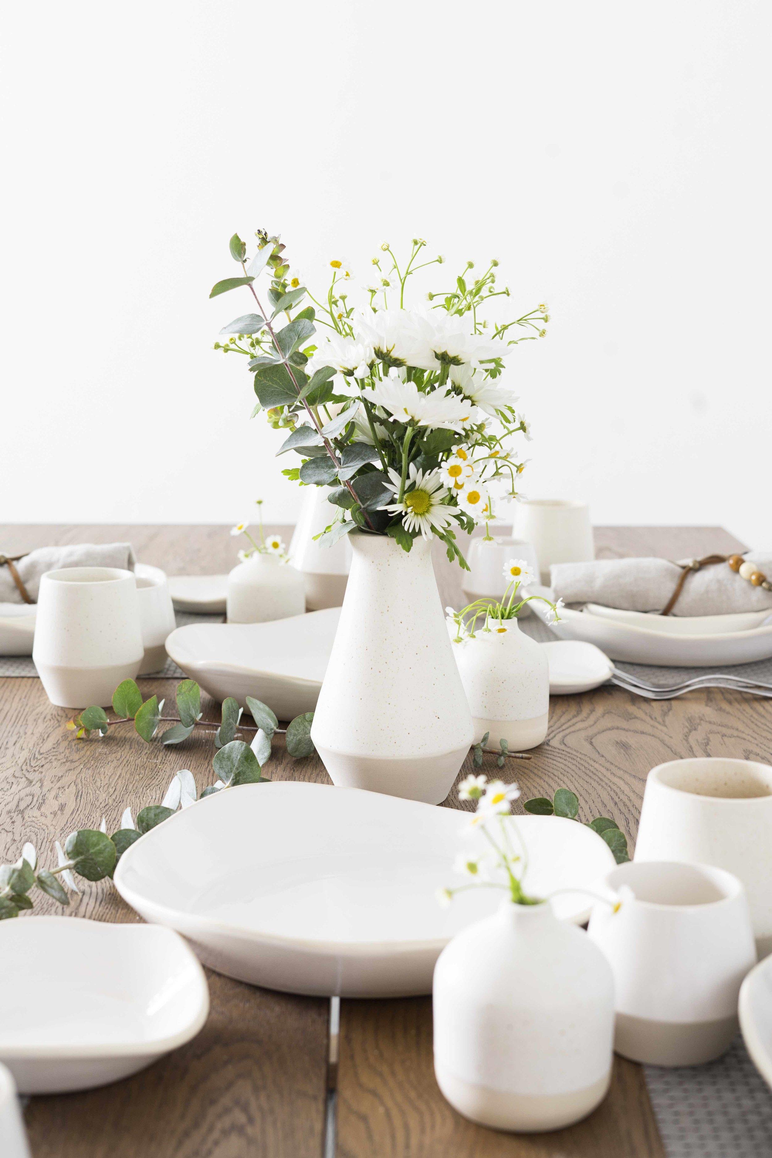 Pottery and Ceramics by Nicole Novena.jpg