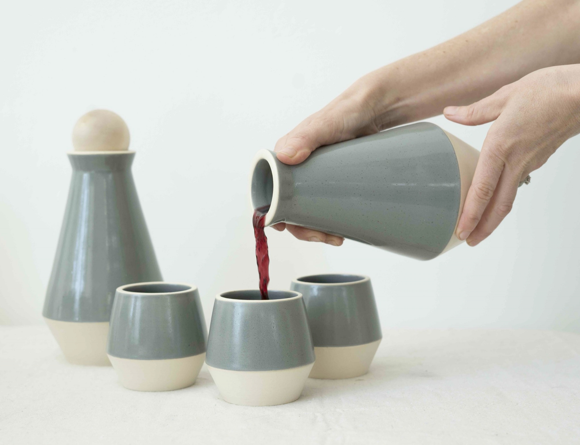 Carafe and Cup Set.jpg