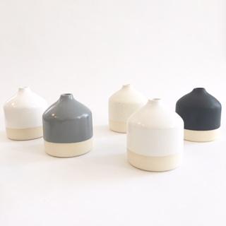 Modern Vase.JPG