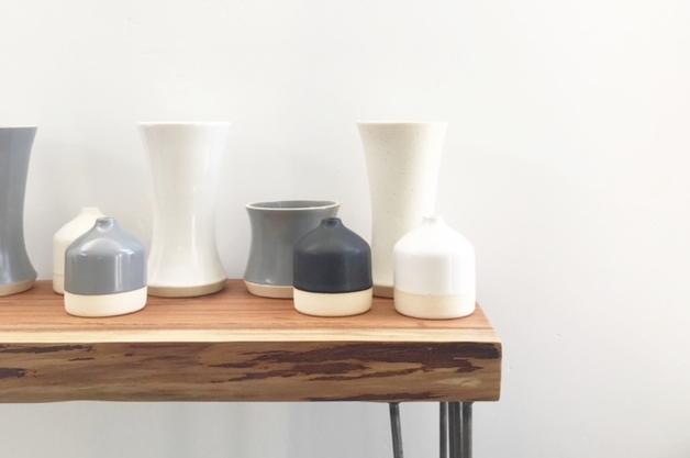 Modern Vase Collection.JPG