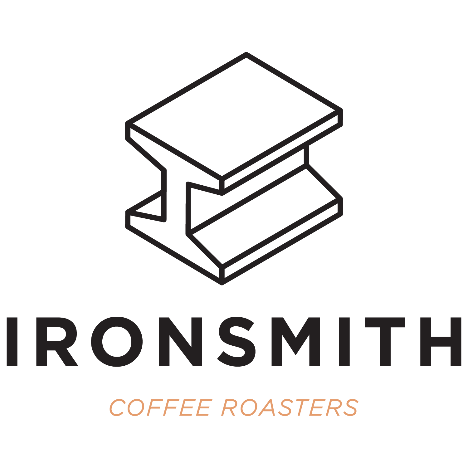 Ironsmith Coffee Roasters